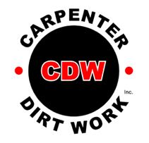 Carpenter Dirt Work